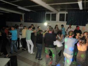 fête2