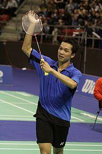 200px-Badminton-taufik_hidayat